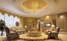 ceiling design ideas - Google Search