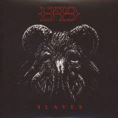 1349 - slaves