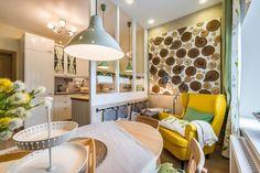 kleine zimmerdekoration design temporary backsplash, 181 besten schöner wohnen bilder auf pinterest in 2018 | bedroom, Innenarchitektur