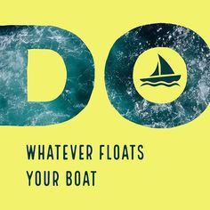 Chocolate floats my boat! Motivational Quotes For Teachers, Teacher Quotes, Special Education Teacher, Teacher Resources, 5 Days Left, Float Your Boat, Baby Games, Letters, Teaching