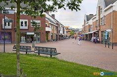 Brinkhorst - Haren