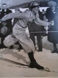 Competicions d'esquí de fons. L'origen del Nordic Walking. Finlàndia.  www.nordicwalking-girona.blogspot.com Nordic Walking, Cross Training, Cross Country, Origins, Finland, South Africa, Skiing, Literature, History