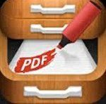 The Right Way to Handle PDFs in iOS