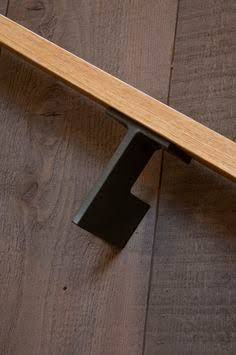 Image result for cool handrail ideas More