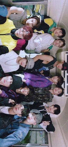 Seventeen Wonwoo, Seventeen Debut, Korean Entertainment, Pledis Entertainment, Woozi, Jeonghan, Hip Hop, Seoul, One Seven