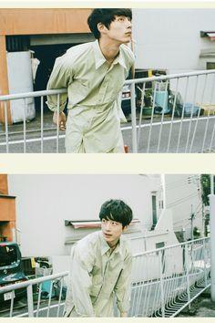 Anatomy Reference, Pose Reference, Kentaro Sakaguchi, Japanese Boy, Human Anatomy, Dream Guy, Photography Poses, Husband, Photoshoot