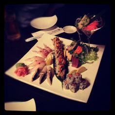 Ha Sushi Duluth Restaurantsbest