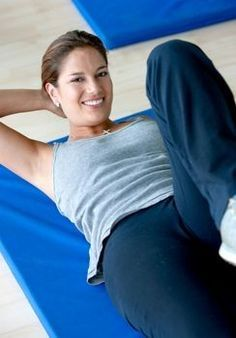 1000 images about hysterectomy on exercise