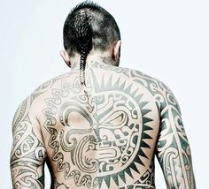 Tatuaggio Tribal Tattoos, Actors, My Favorite Things, Girls, Celebrity, Actor
