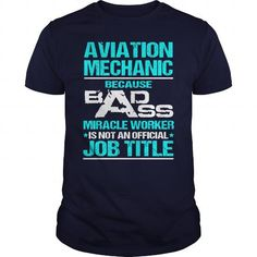 Awesome Tee For Aviation Mechanic T-Shirts, Hoodies, Sweatshirts, Tee Shirts (22.99$ ==► Shopping Now!)
