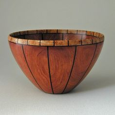 Wood Turning Projects - What Is a Beginner Wood Turner to Do? Wood Turning Lathe, Wood Turning Projects, Wood Lathe, Wood Projects, Segmented Turning, Lathe Projects, Learn Woodworking, Woodworking Plans, Woodworking Projects