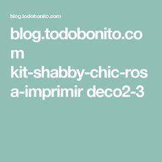 blog.todobonito.com kit-shabby-chic-rosa-imprimir deco2-3