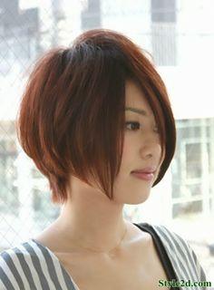stylish Images Short Hair Styles img5e51ef096e9707ed7
