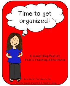 A blog about best practices, children's literature, teaching ideas in elementary classrooms.