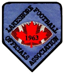 Interested in being a ref. Check out LOFA, they are looking for new recruits - age Female Athletes, Football, Age, Check, Sports, Soccer, Women Athletes, American Football, Sport