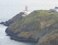 Howth, Ireland - http://praktycznyprzewodnik.blogspot.com/2013/12/gdzie-na-dlugie-weekendy-2014-roku-daty.html