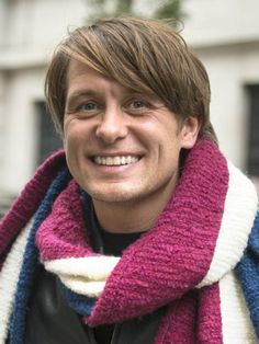Mark Owen: From Take That cutie to handsome Dad-chic, see his transformation! Take That Band, Howard Donald, Jason Orange, Mark Owen, George Michael, Greatest Songs, Sweet Memories, Celebs, Celebrities