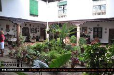 https://flic.kr/p/goAzMc | 20 Patios - 21Sep2013 - Segunda Casa de los Yáñez (1)