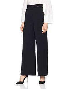 Wide Leg Trousers, Sicily, Cool Girl, Coast, Pajama Pants, Pajamas, Legs, Amazon, Stuff To Buy