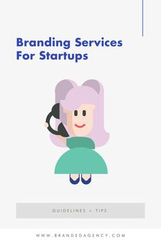 Do you really need branding services? The short answer is yes! It leads to a better marketing position. This guideline will show you everything you need to know. 💭 The Branded is here to help startups and businesses grow through our branding & marketing services. Feel free to reach out to us to talk about branding your business! Branding Services, Branding Your Business, Do You Really, Brand You, Need To Know, Family Guy, Positivity, Marketing, Startups