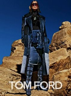 tom-ford-hiver-2015-2016-campagne-7