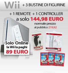 GameStop - Videogames, Console, Accessori, Tablet e ritiro usato in negozio | GameStop Italia