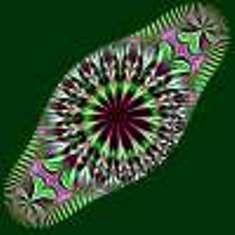 Random Posting - #Knitting - News - Bubblews #artsandcrafts #diy #article