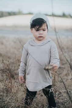 slightly scooped hem cuffed sleeves made with French Terry for extra warmth new longer fit for sizes front pocket perfect for all your little ones treasures rayon from bamboo / spandex Cuff Sleeves, Driftwood, French Terry, Little Ones, Turtle Neck, Pocket, Hoodies, Collection, Fashion