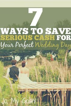 Save Your Marriage Put Personal Funds in Your Budget Marriage