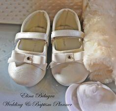 papoutsia#vaptisis#koritsi#diakosmisi#vaptisis#ekklisia#koufeta#xwnakia#zaxarrwta#cupcakes#koritsi#eksoxi#decoration#baptism#comfits#cupcakes#mashmallow#countryside#little#lady#wedding#baptism#planner#elinabelagra#παπούτσια#βάπτισης#κορίτσι#διακόσμηση#βάπτισης#εκκλησία#κουφέτα#χωνάκια#ζαχαρωτά#cupcakes#εξοχή#μια#μικρή κυρία#wedding#baptism#planner#elinabelagra#