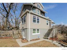 http://hudsonvalleyrealestateguide.com/community/brewster/ @ brewster real estate