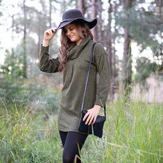 Versatile so that you can wear it to work or at home. Neck Warmer, Riding Helmets, Pairs, Leggings, Boots, Long Sleeve, Sleeves, How To Wear, Style