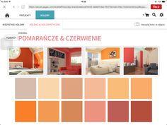 Mus truskawkowy Desktop Screenshot, Painting, Painting Art, Paintings, Painted Canvas, Drawings