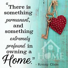 Home ownership is the American Dream and you are about to embark on an exciting . Real Estate Slogans, Real Estate Advertising, Real Estate Ads, Real Estate Quotes, Real Estate Humor, Real Estate Business, Selling Real Estate, Real Estate Investing, Real Estate Marketing