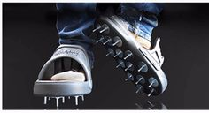 Shoe-in Pro Spikes