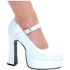 Eden-557 Shoes - Size 10 -- Read more reviews of the product by visiting the link on the image. (This is an affiliate link and I receive a commission for the sales) #Pumps