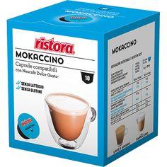 € 3.49 - IVA Inclusa - #Caffè, #Ristora