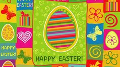 happy-easter-sunday-colorful-wallpaper