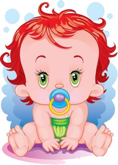 TUBES ENFANTS