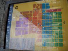 Albuquerque plan