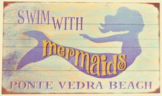 Vintage Beach Signs, Cottages By The Sea, Anna Maria Island, Florida Living, Beach Pictures, Swimming, Kauai, Mermaids, Gallery