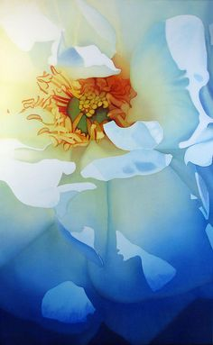 Guy Magallanes - Iceberg