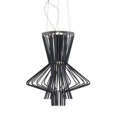 Buy the Allegretto Ritmico Pendant Light by Foscarini from our designer Lighting collection at Chaplins - Showcasing the very best in modern design. Contemporary Pendant Lights, Modern Pendant Light, Modern Chandelier, Cool Lighting, Modern Lighting, Pendant Lamp, Pendant Lighting, Ceiling Lamp, Ceiling Lights