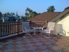 what is composite decking,what is cheapest decking flooring options