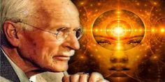 Carl Gustav Jung (July Kesswil, – June Küsnacht) was a Swiss psychiatrist, influential thinker, and founder of analytical psychology. Jung's unique and broadly influential approa. Carl Jung Frases, Carl Jung Quotes, Sigmund Freud, Spiritual Awakening, Spiritual Quotes, Work Life Balance Quotes, Gustav Jung, Psychology Programs, Spirituality Books