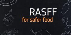 Sicurezza alimentare: buoni i risultati in Europa, lo conferma il rapporto annuale del RASFF. Tra le criticità maggiori  il  virus dell'epatite nei frutti di bosco in Italia