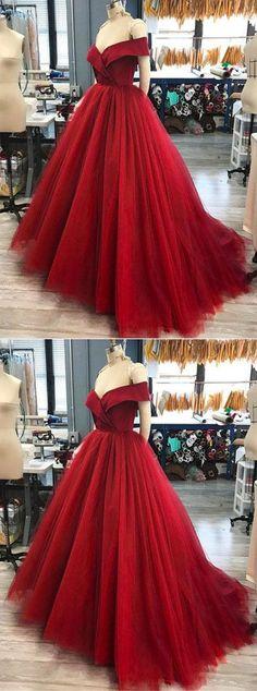 prom, red prom dress, prom dresses, evening dress, 2018 prom dress