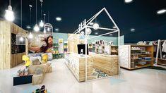 Interior Decorating, Interior Design, Graphic Design, Architecture, Pets, Behance, Furniture, Home Decor, Industrial