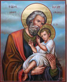 Religious Pictures, Jesus Pictures, Religious Icons, Religious Art, Byzantine Art, Byzantine Icons, Christ The King, Religious Paintings, Catholic Saints