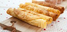 Norwegian Christmas, Pineapple, Bread, Baking, Fruit, Ethnic Recipes, Food, Pine Apple, Brot
